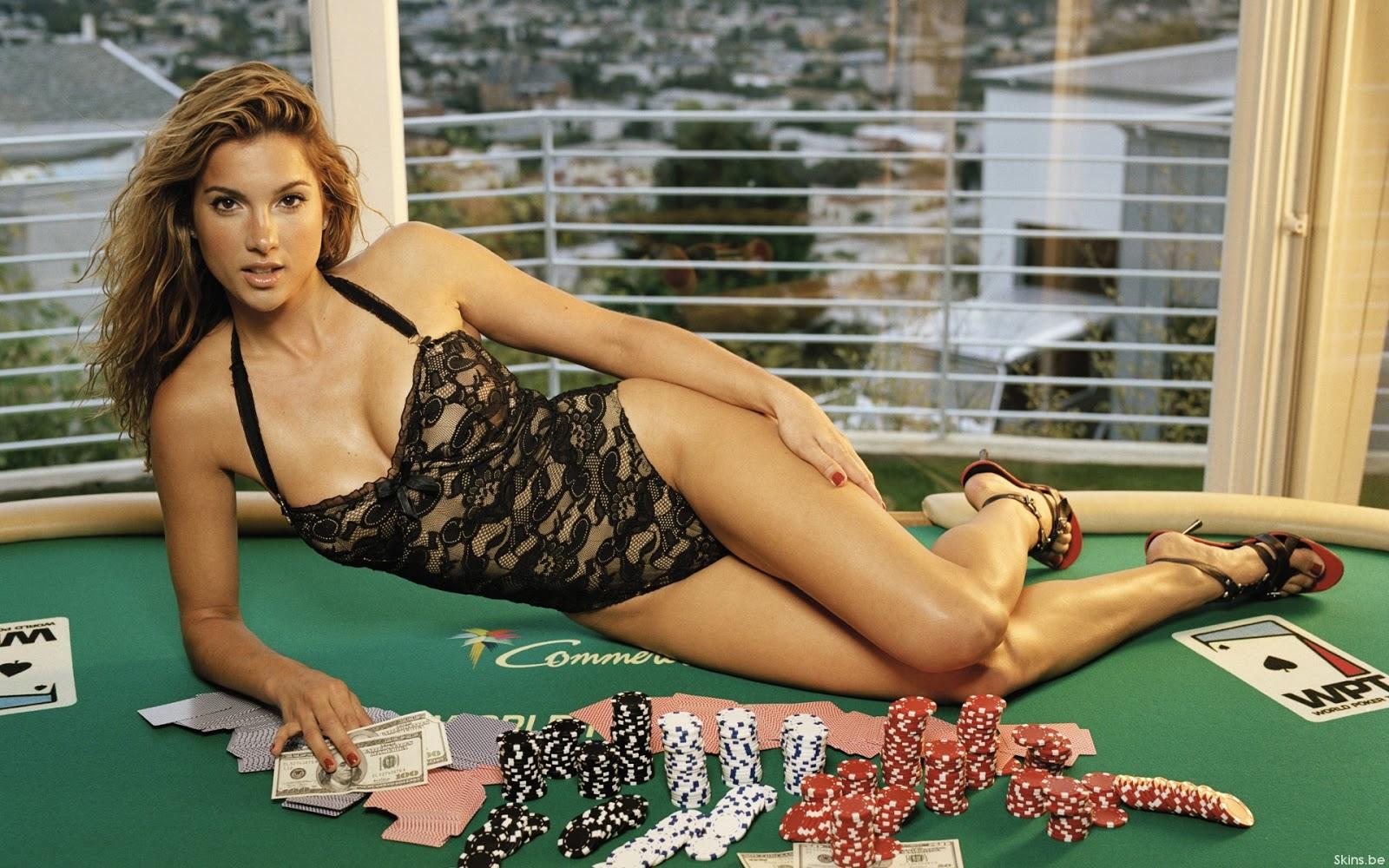 Alexandra silk porn star