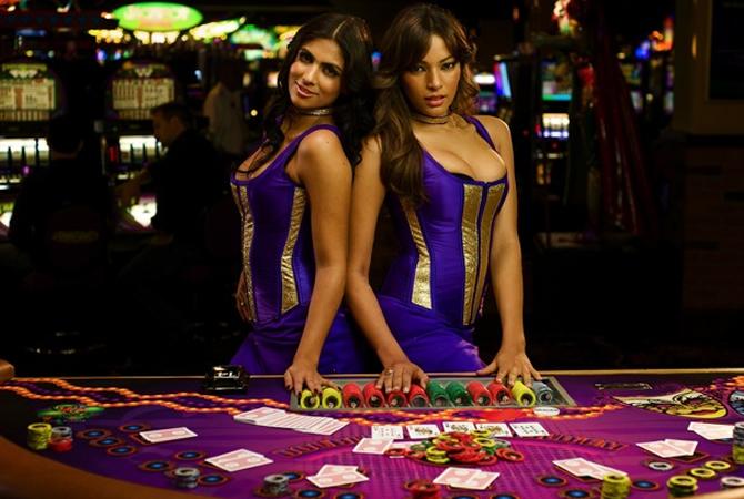 Vincendo mini casino cine casinos del litoral goya