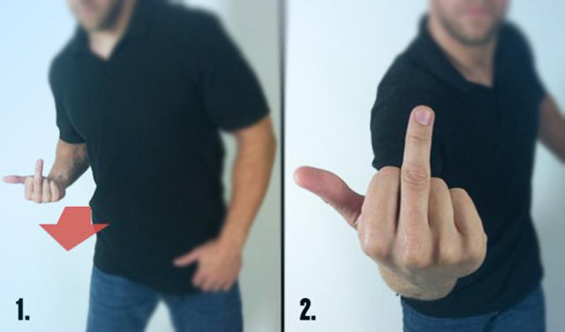 15128-finger-13