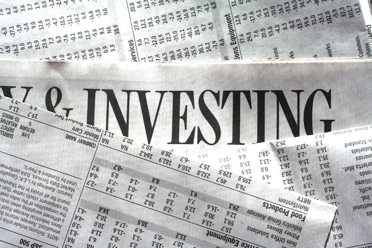 5.-8-Tips-Cara-Berinvestasi-Secara-Aman-dan-Cerdas1
