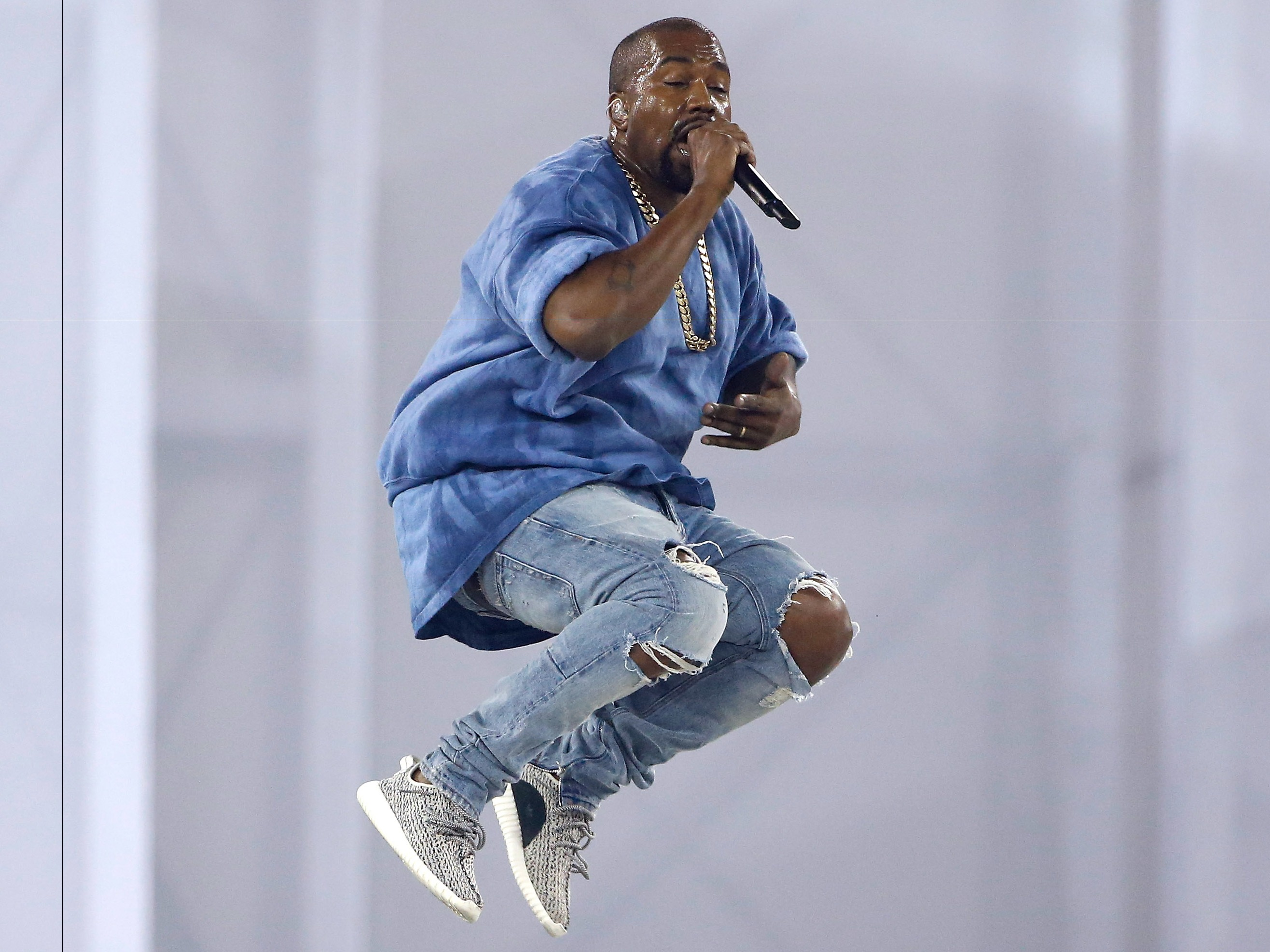 people-are-going-nuts-after-kanye-wests-new-adidas-sneaker-line-immediately-sells-out