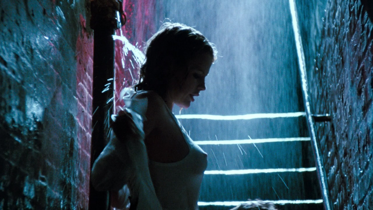6 incredible movies that are sexier than 50 Shades Of Grey''_9-and-a-Half-Weeks-372
