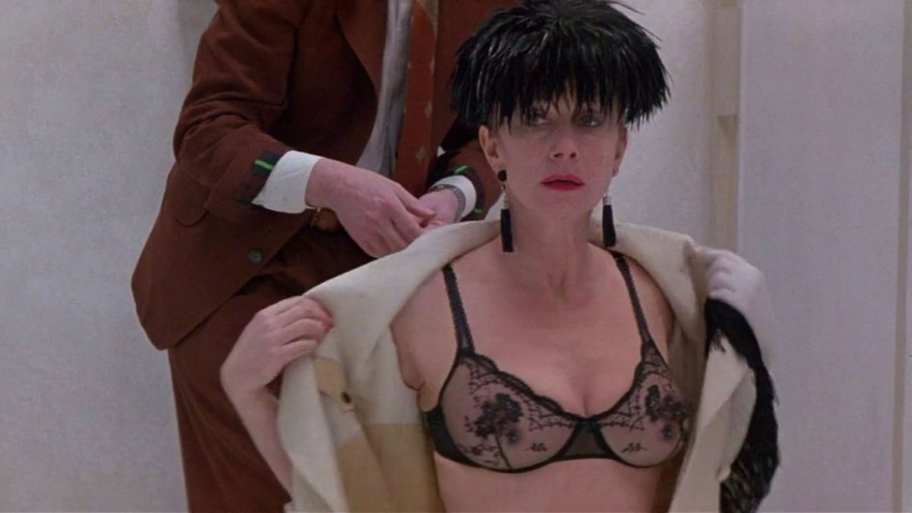 6 incredible movies that are sexier than 50 Shades Of Grey''_cook, theif, wife, lover