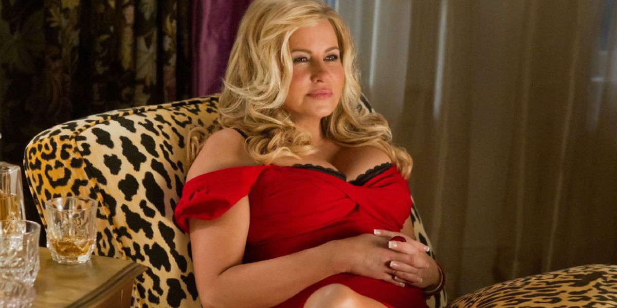 Seven sexy movie MILFs all guys dream to see in their bedsfeatured
