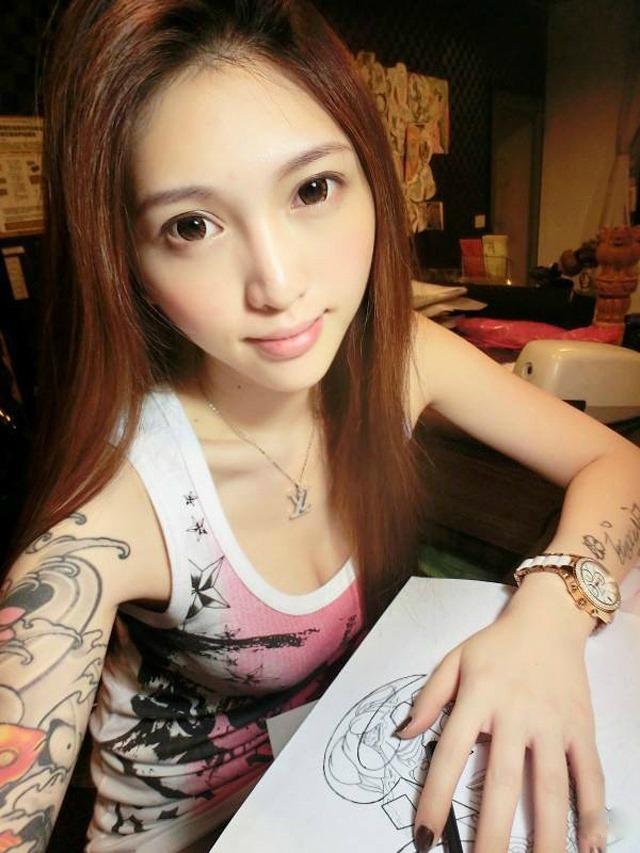 tattoo_5335-003