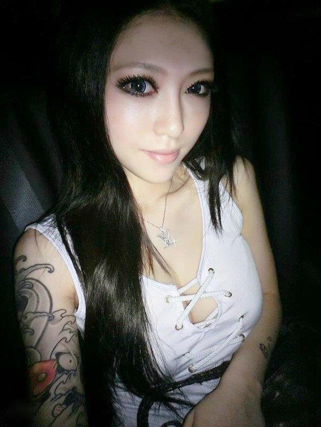 tattoo_5335-004
