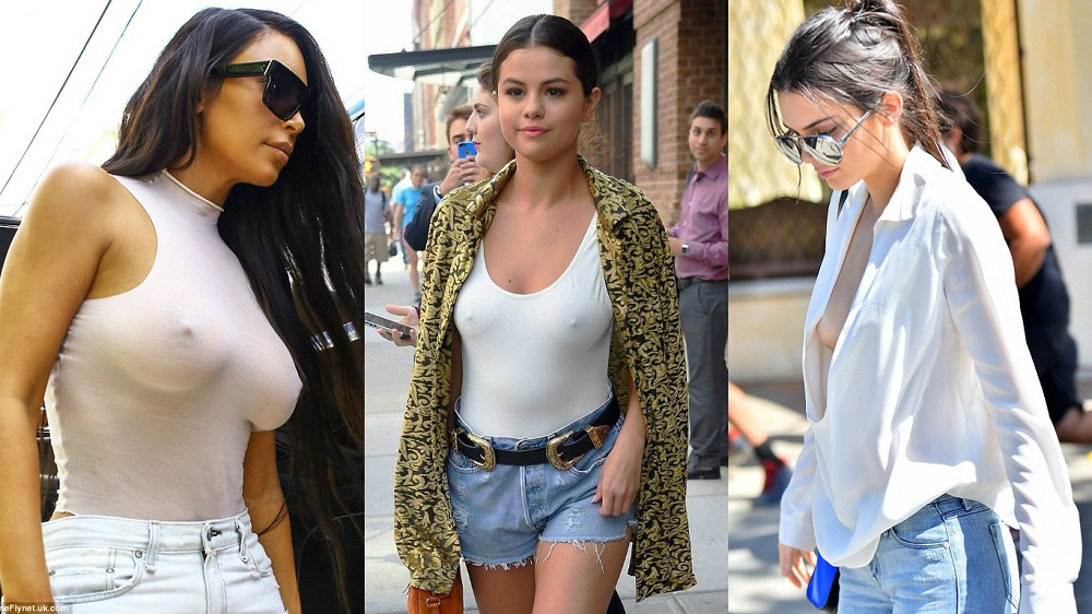 Braless Celebrities_preview