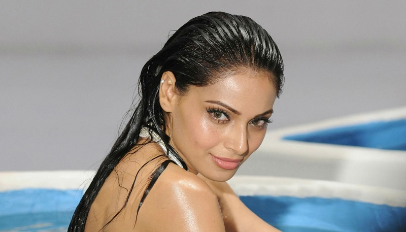 The Hottest Bollywood Divas_1962549