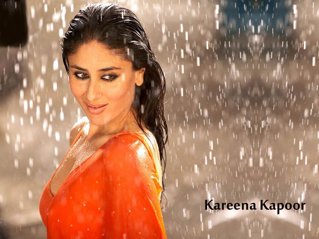 The Hottest Bollywood Divas_3XYEUF