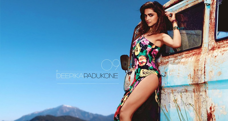 The Hottest Bollywood Divas_deepika-padukone-Hot-2