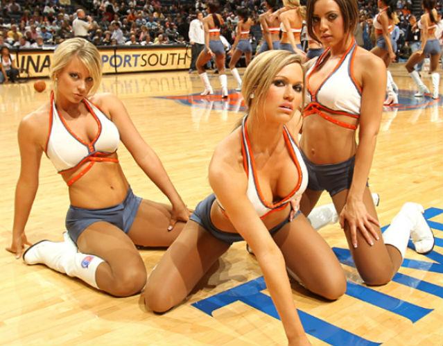 cheerleaders_1