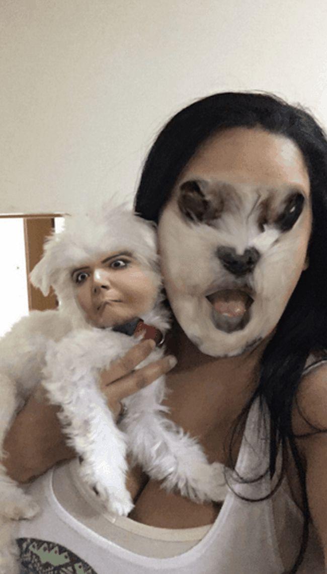 face swaps_3