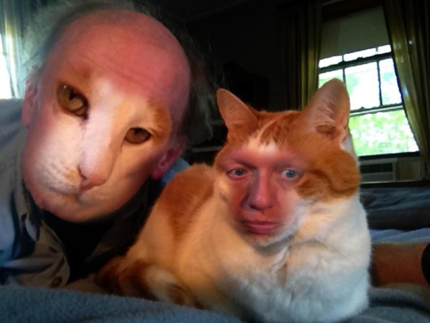 face swaps_4