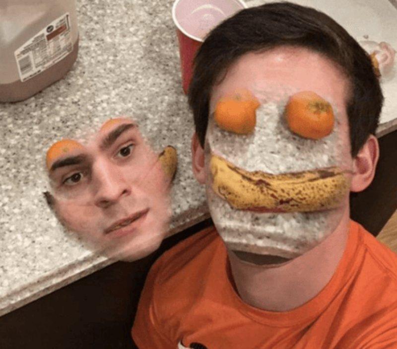 face swaps_9