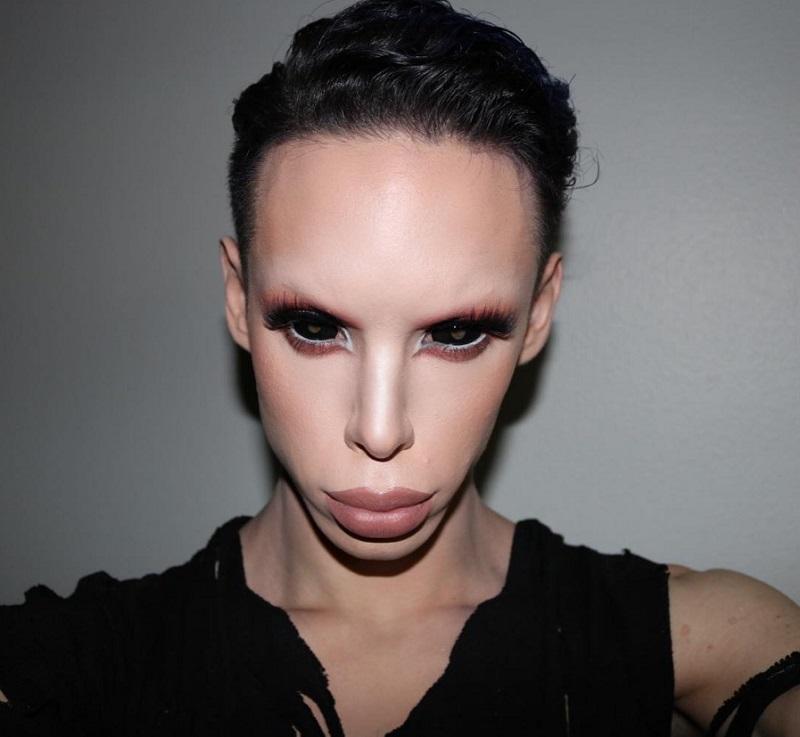 Alien Vinny Ohh_6