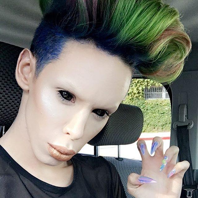 Alien Vinny Ohh_7