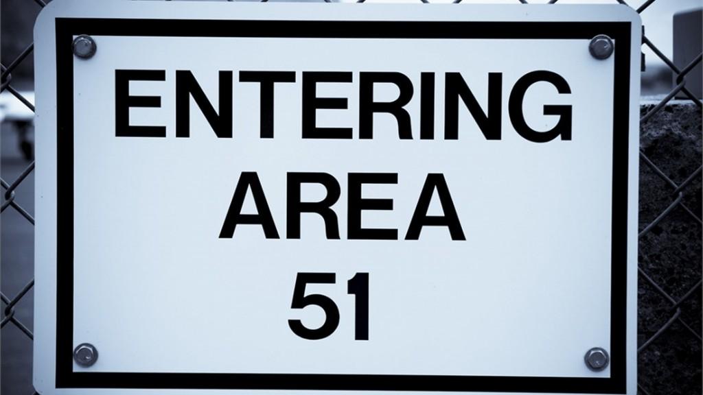 area51_1