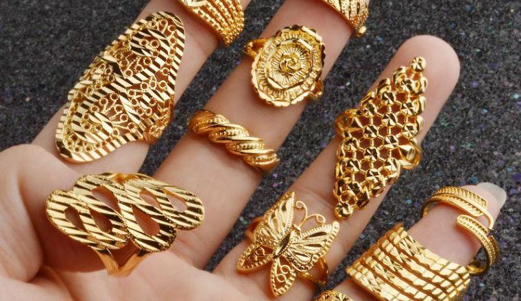 benfits gold_3