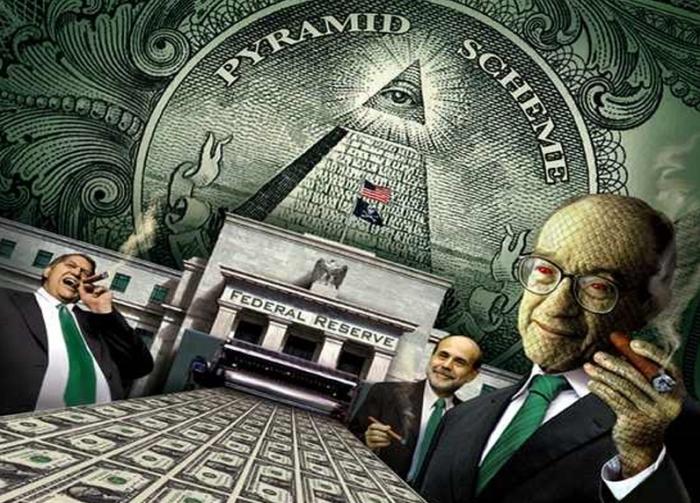 illuminati_4