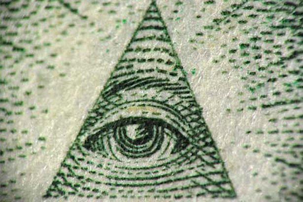illuminati_5