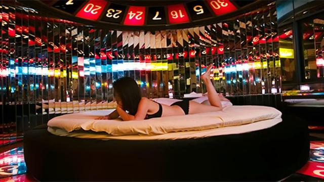 japan_love hotel