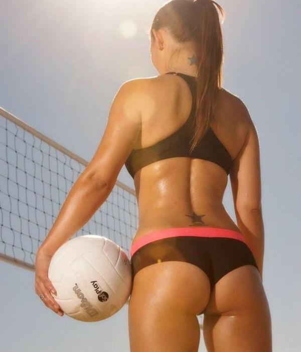 sport babes_1