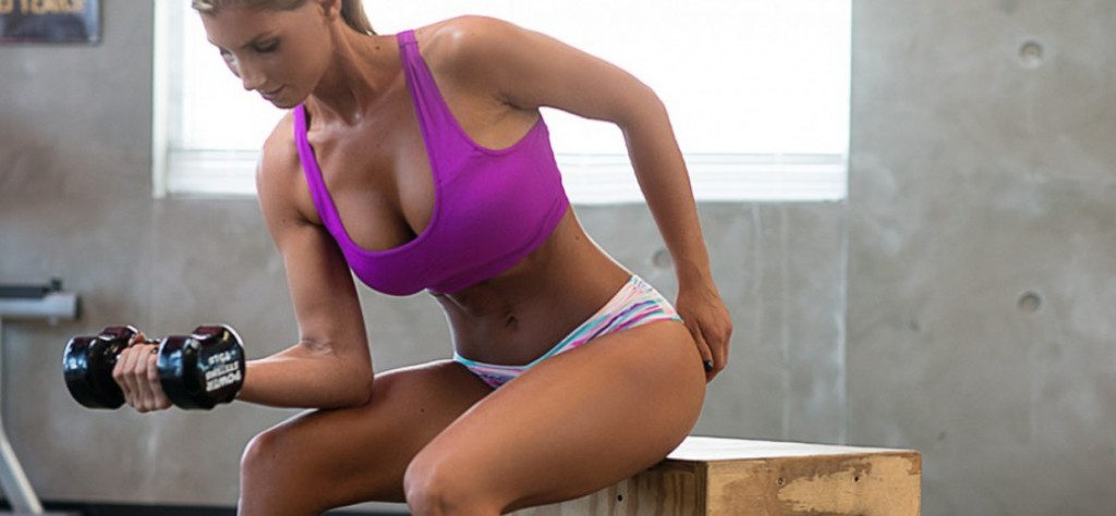 sport babes_featured