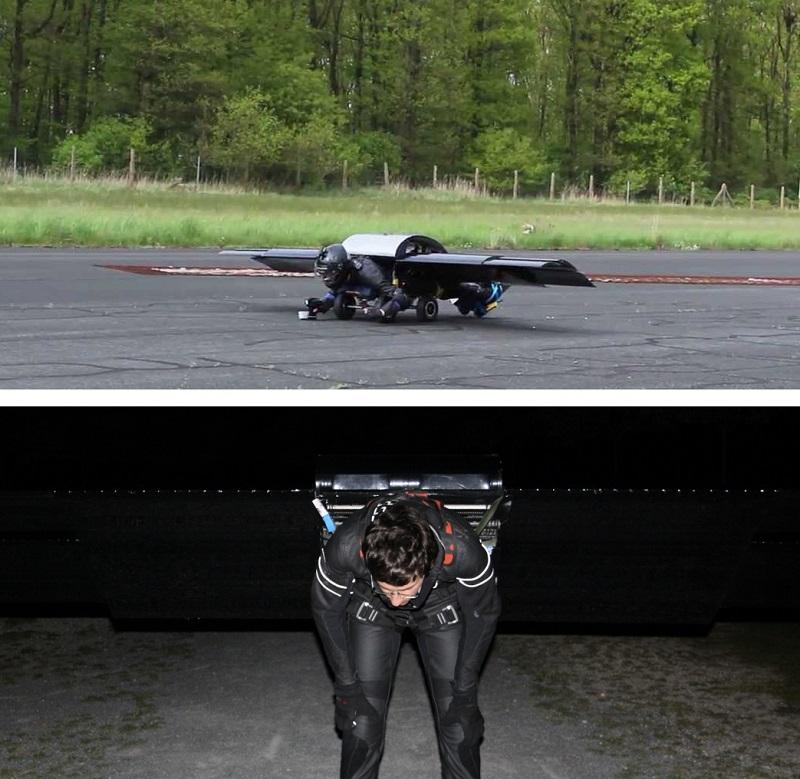 The 5 Most Mind-Blowing Jetpacks_2. Skyflash