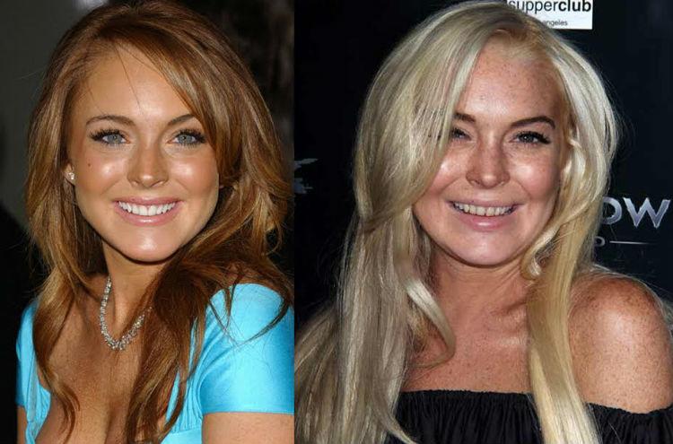 celebs_Lindsay Lohan