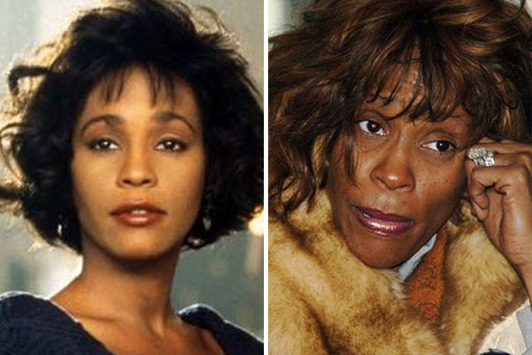 celebs_Whitney-Houston