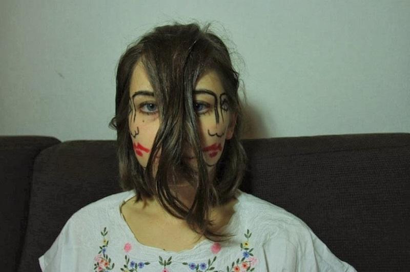 strange photos_13