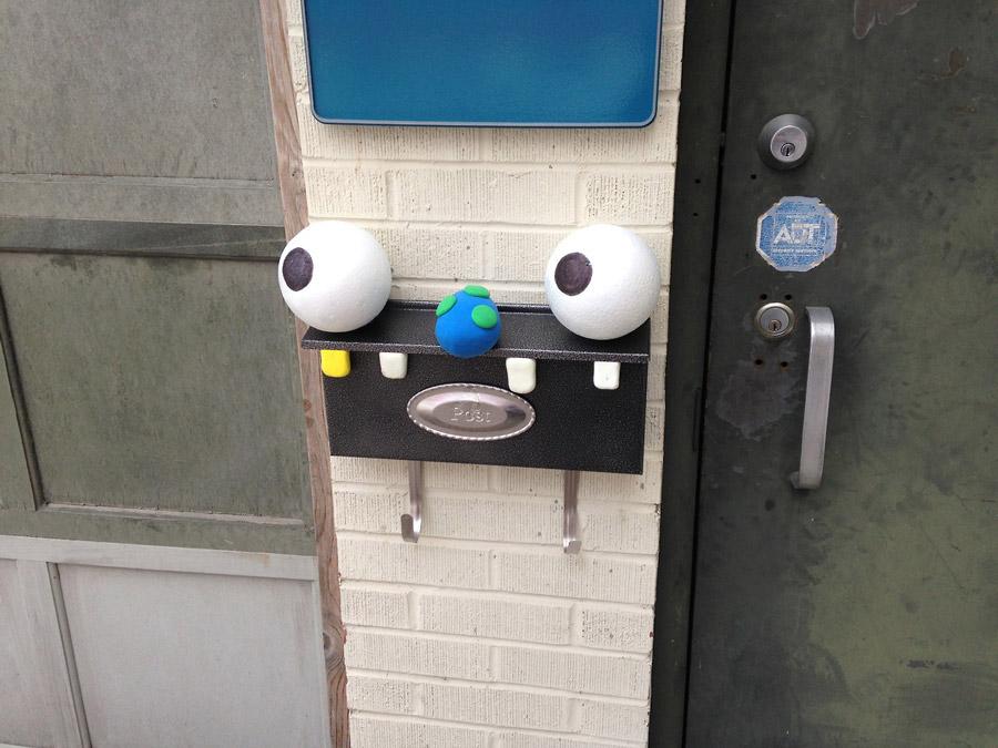 Googly Eyes Make The World Better_13