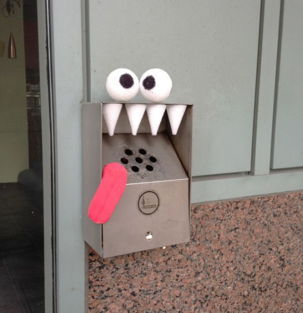Googly Eyes Make The World Better_5