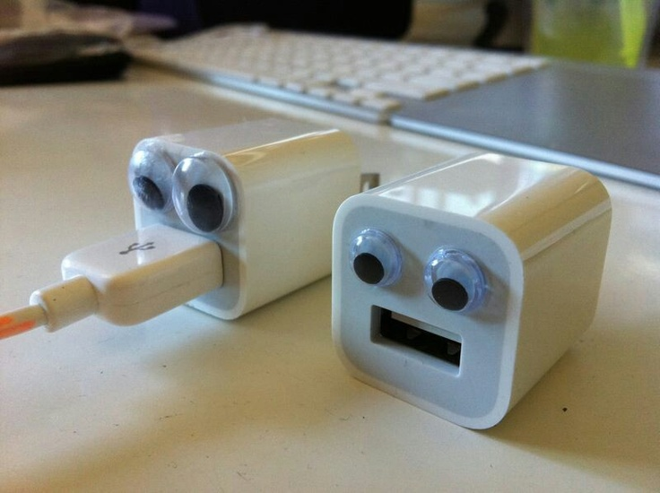 Googly Eyes Make The World Better_8
