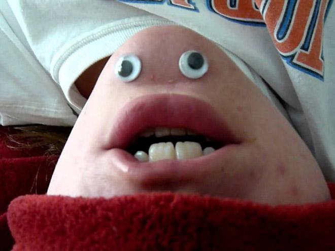 Googly Eyes Make The World Better_9