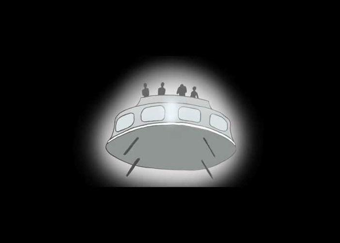 UFO_5