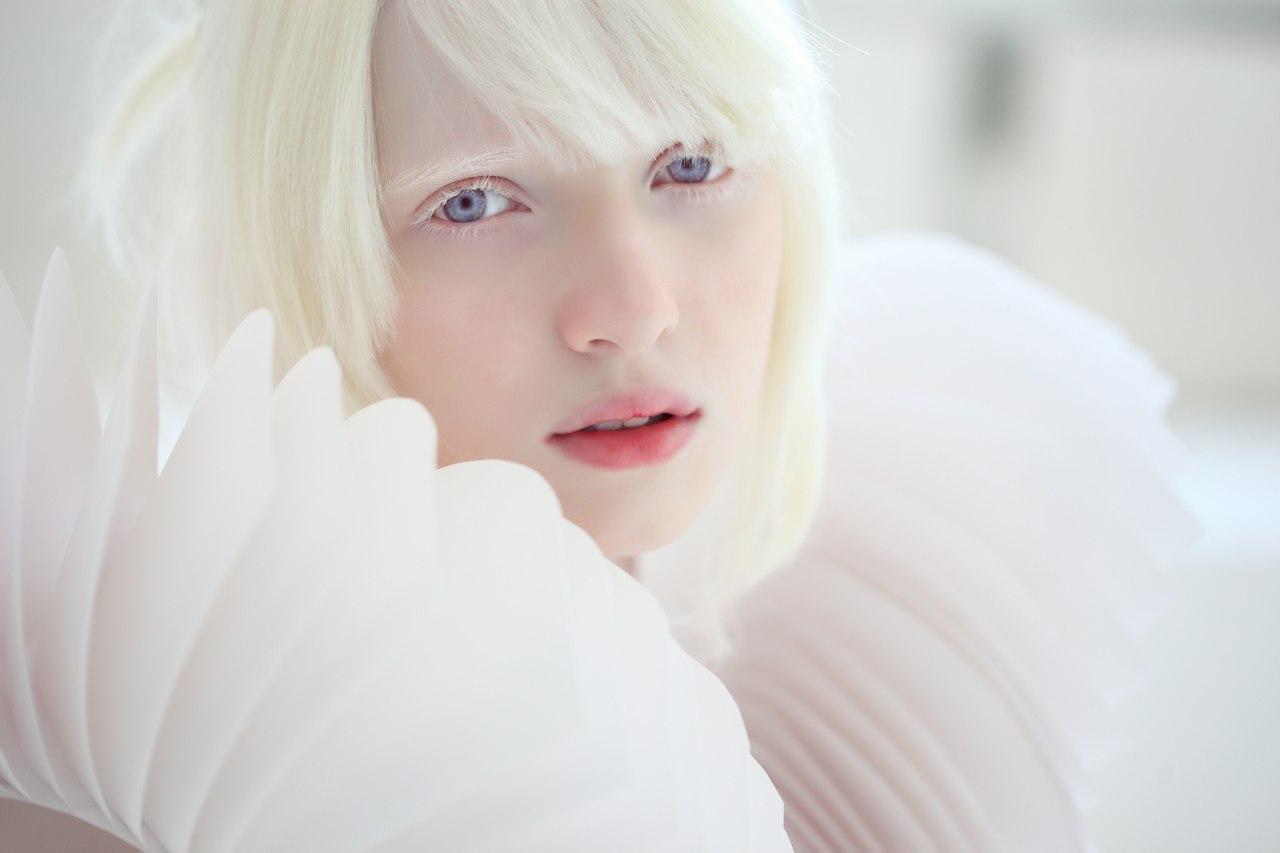 Albino Models_1_3