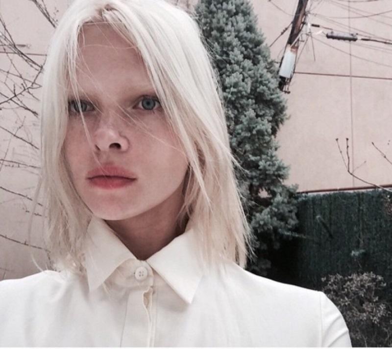 Albino Models_4