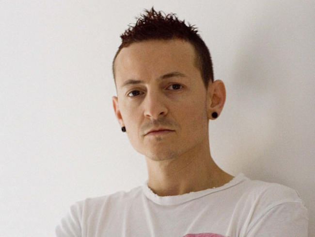 rip chester_1
