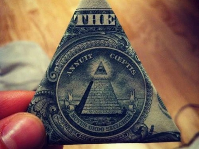 10 signs your neighbours are illuminati_2