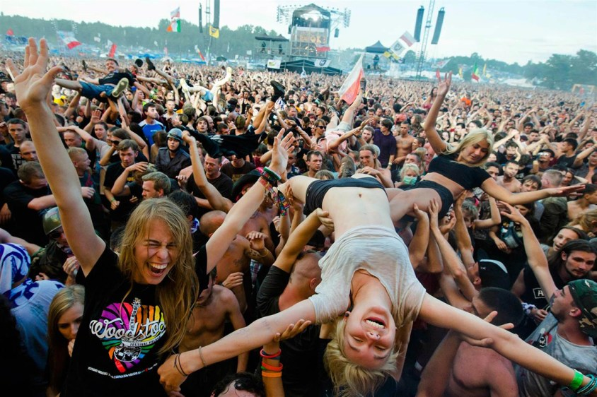 best music fests_rock am ring
