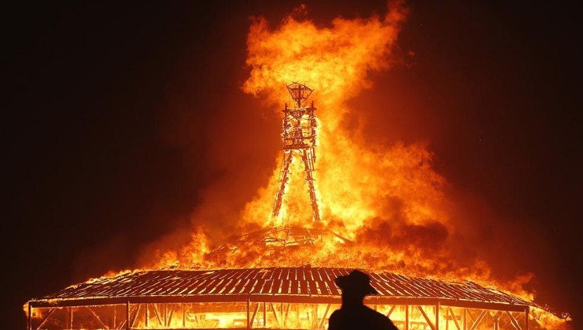 burning man_1