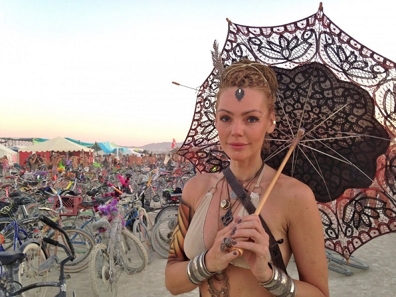burning man_2