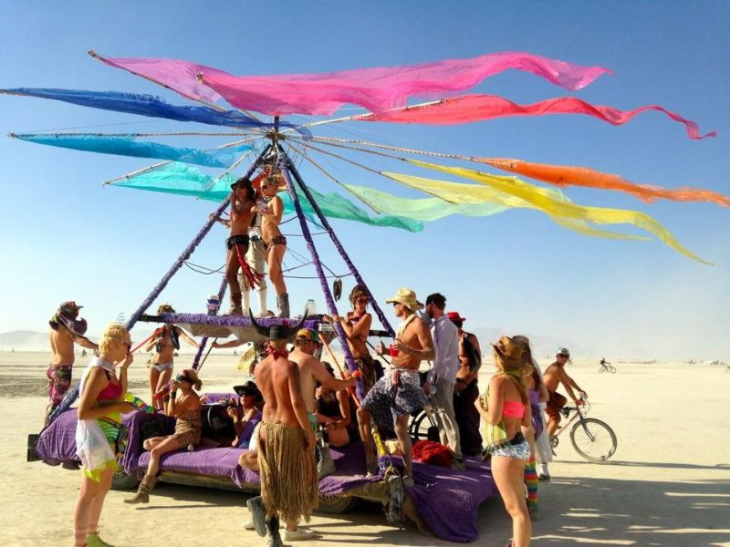 burning man_3