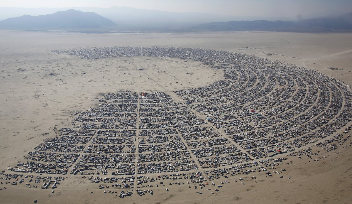 burning man_5