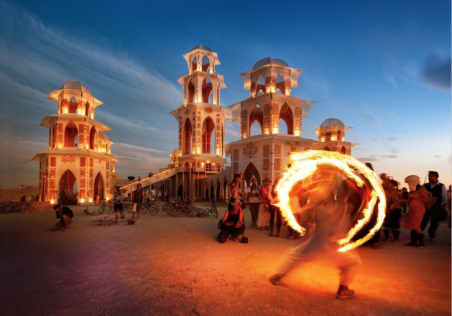 burning man_6