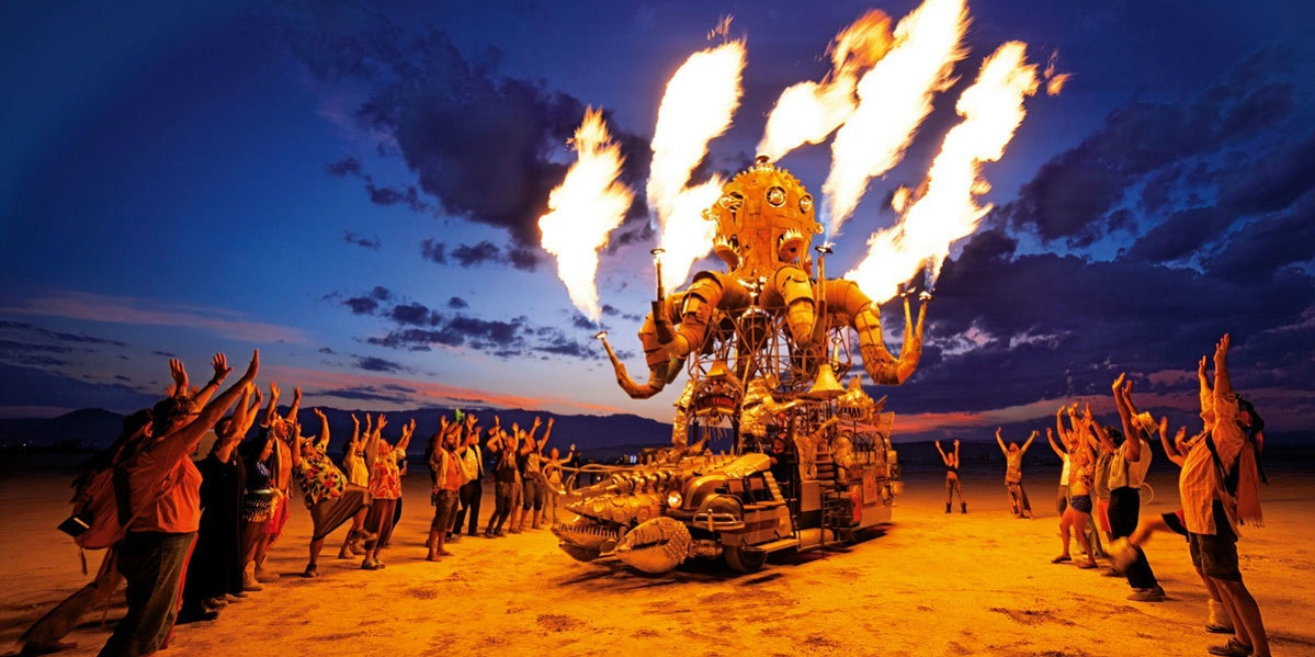 burning man_featured