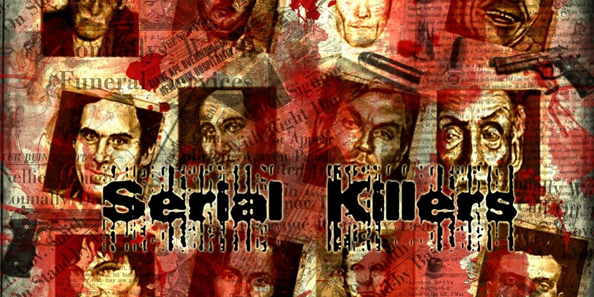cruel serial killers_featured