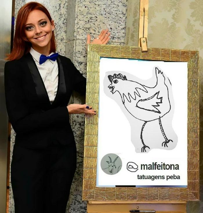 helena-fernandes-brazilia-45