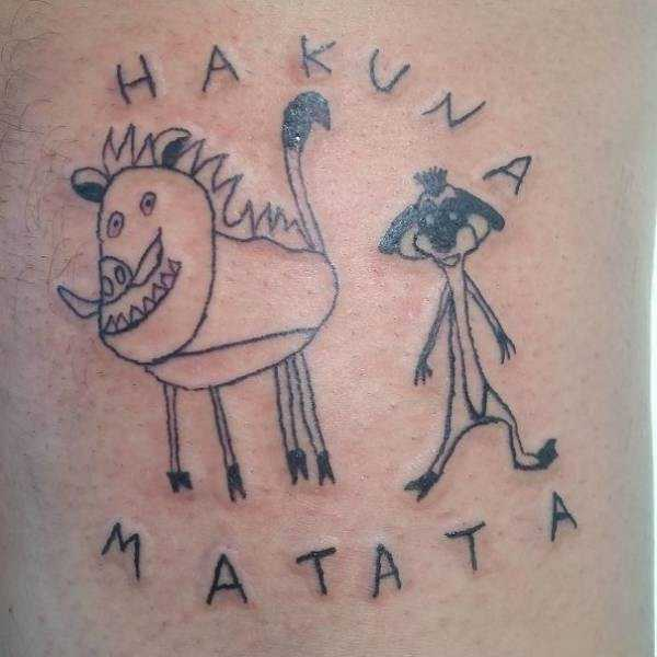 helena-fernandes-tattoos-24